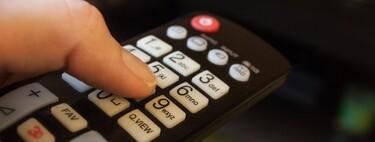 """Menús de configuración """"secretos"""" en los televisores: cómo acceder a ellos y para qué sirven"""