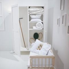Foto 5 de 8 de la galería interesantes-ideas-decorativas-en-el-espacio-ebay-living-del-fuorisalone-en-milan en Decoesfera