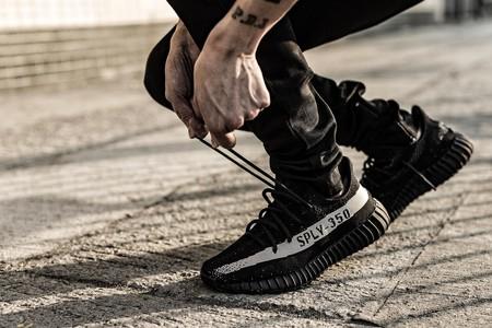 Nueva entrega de las Adidas YEEZY Boost 350 V2 de Kanye West