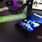 Moto Z comienza a recibir Android Nougat en México