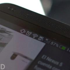 Foto 3 de 11 de la galería htc-desire-601 en Xataka Android
