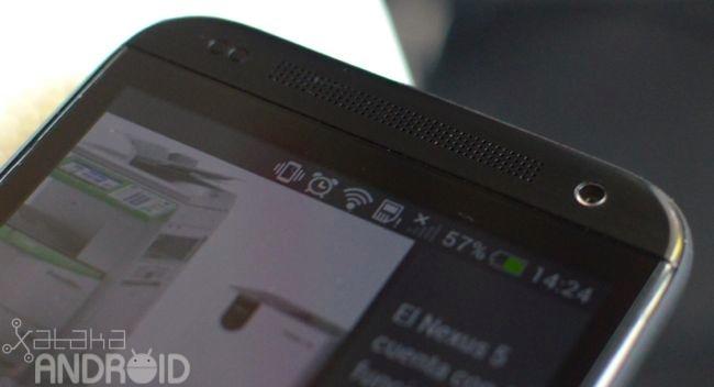 Foto de HTC Desire 601 (3/11)