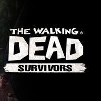 'The Walking Dead: Survivors', el nuevo juego de estrategia basado en la serie de TV, llega a iPhone y Android: