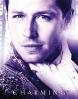 ¿Quién es Josh Dallas, ese príncipe azul que nos robó el corazón?
