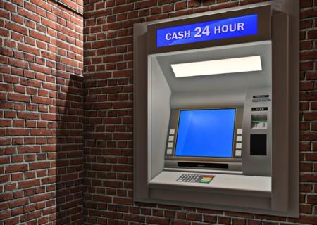 Para sacar dinero en este cajero no necesitas tarjeta: reconoce tu cara