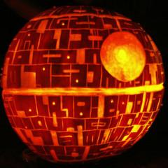 Foto 2 de 10 de la galería 10-calabazas-originales-para-inspirarte-en-halloween en Decoesfera