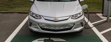 Por qué los coches eléctricos de autonomía extendida pueden tener futuro en Europa