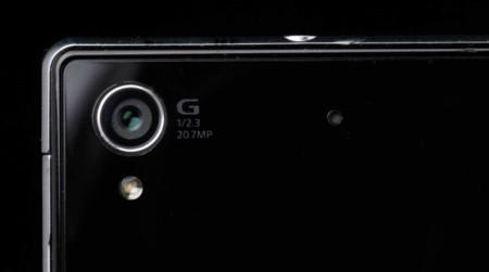 Sony compra la división de sensores de imagen de Toshiba, más recursos para liderar este segmento
