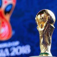 Diez razones por las que querrás ver el fútbol de este verano (y todo lo demás) en un televisor LCD/LED