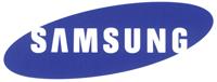 Samsung lanzará un móvil junto a Armani
