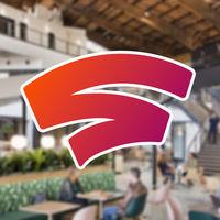 Stadia va a por PlayStation, Xbox y Switch: Google monta un segundo estudio para desarrollar juegos exclusivos