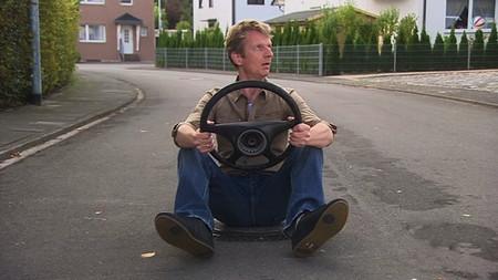 ¿Eres de esos conductores que nadie quiere ir en el coche contigo? La pregunta de la semana