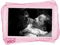 Lo mejor de Poprosa 2009: Los nacimientos del año