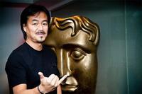 Hironobu Sakaguchi, creador de Final Fantasy, anunciará su nuevo proyecto en la Japan Expo