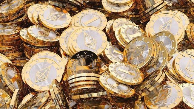 AMLOve Coin: la polémica criptomoneda creada en México de la que muchos hablan, pero pocos entienden su función