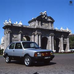 Foto 42 de 49 de la galería motor-seat-1430-fotos-historicas en Motorpasión