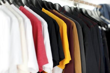 Rebajas de verano del 20% en moda de marcas de Amazon: las 8 mejores ofertas