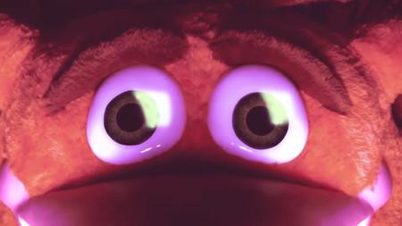 'Crash Bandicoot 4: It's About Time' se revela de manera oficial: el nuevo juego llega después de 12 años de espera