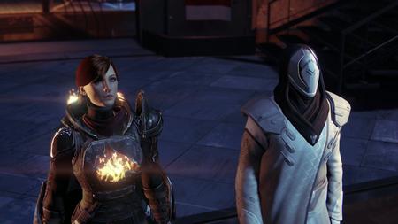 """Destiny: Age of Triumph: revelados los Asaltos Caos, misiones diarias enlazadas, las """"cajas de triunfo"""" y más"""