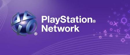Mantenimiento de PlayStation Network el  27 de Enero