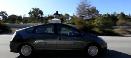 Robots móviles (II)