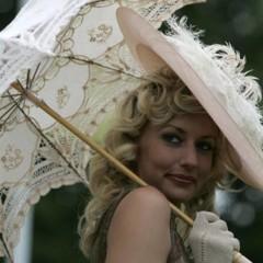Foto 15 de 20 de la galería ascot-2008-imagenes-de-sombreros-tocados-y-pamelas en Trendencias