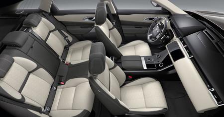 Range Rover Velar 2017 67