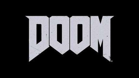 Doom se presentará en el E3 y nos muestra un teaser