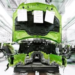 Foto 19 de 26 de la galería mercedes-c63-amg-coupe-legacy-edition en Motorpasión