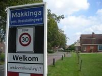 La ciudad donde no existen las señales de tráfico (y, sin embargo, no es un caos de circulación)