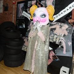 Foto 12 de 12 de la galería fiesta-bookmarc-de-marc-jacobs en Trendencias