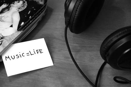 La terapia con música y cinco formas en que tu vida irá mejor (con mucho ritmo)