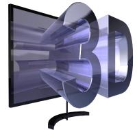 HMDI 1.4 se une a la fiebre por el 3D