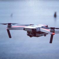 El proyecto que quiere que los drones no sólo graben vídeo de forma autónoma, sino que valoren la calidad de las tomas