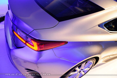 Lexus Rc300h Motorpasion 004