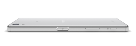 Z5 Premium White Sidehoriz