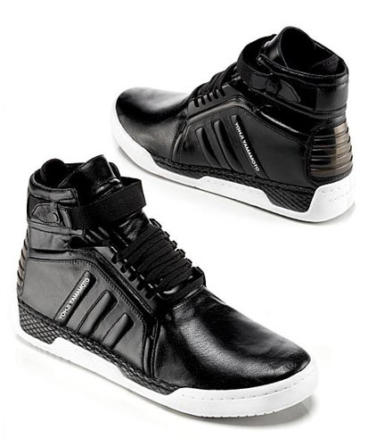 y3_hayworth_II_high_top_sneaker