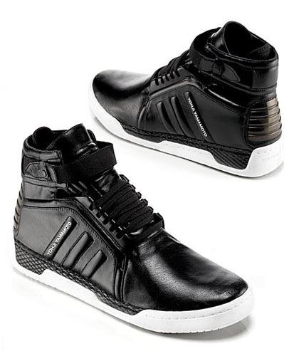 y3_hayworth_II_high_top_sneaker