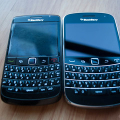 Foto 12 de 19 de la galería blackberry-bold-9900-analisis en Xataka