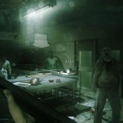 Foto 11 de 14 de la galería zombiu en Vida Extra