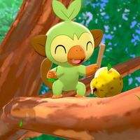 Pokémon Espada y Escudo: más Pokémon, nuevas características y un extra de estilo en su nuevo avance