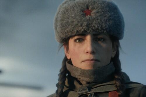 Call of Duty: Vanguard vuelve con casi 10 minutos de tráiler gameplay, así es sobrevivir en Stalingrado