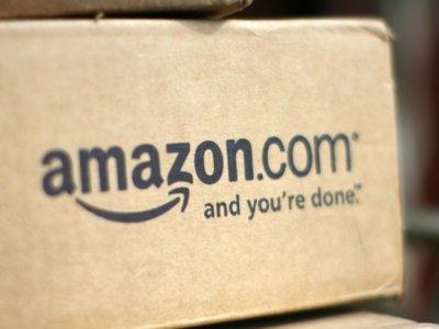 Amazon prepara su entrada en el segmento de la realidad virtual