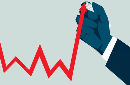 La inflación se está disparando en Estados Unidos, España y el resto del mundo: por qué muchos nos estamos empezando a preocupar