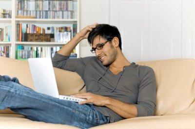 Los ordenadores portátiles podrían disminuir la fertilidad masculina