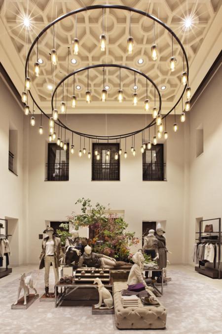 trendencias noticias zara en m xico rafael medina en massimo dutti y las nuevas colecciones. Black Bedroom Furniture Sets. Home Design Ideas