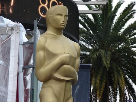 Algunos comerciales de comida cuyos protagonistas han sido actores nominados al Óscar