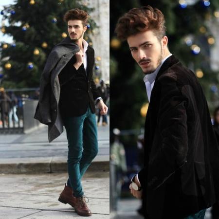 4203498 Gian Maria Sainato Christmas