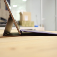 La nueva Surface podría venir en dos tamaños diferentes