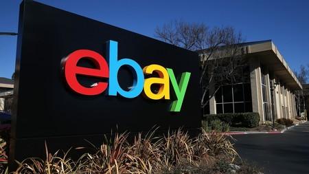 Ebay dejará de usar PayPal como método principal de pagos